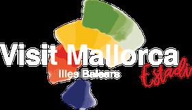 logo-visit-mallorca