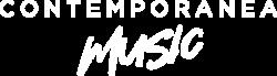 logo-contemporanea