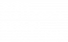 logo-footer-visit-mallorca-estadi